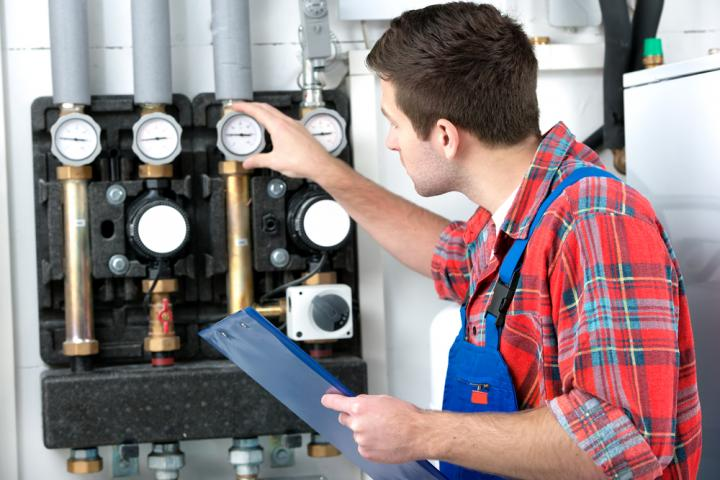24 Hour Plumber Sutherland Shire
